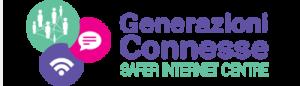 logo_generazioniconnesse